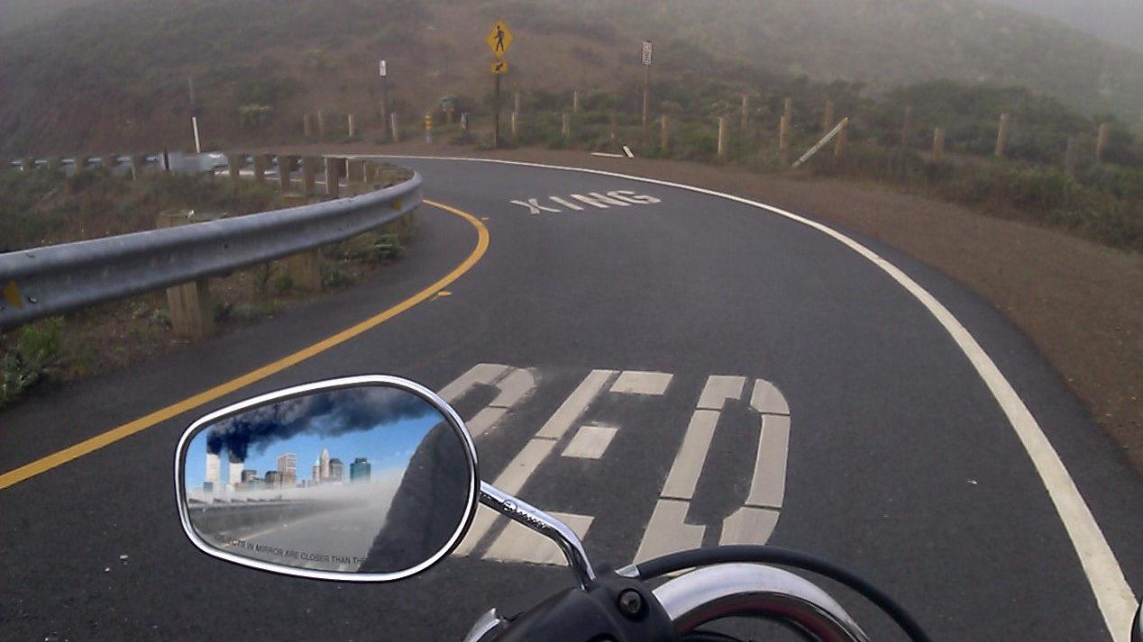 Motorcyclebaby.com